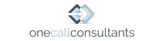 Onecall Consultants
