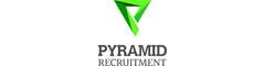 Pyramid Recruitment Ltd