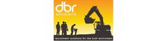 DBR Solutions