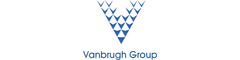 Vanbrugh Group Limited