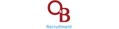 OB Recruitment
