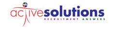 Active Solutions UK Ltd