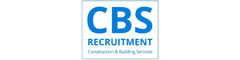 CBS Recruitment Ltd