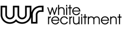 White Recruitment Ltd