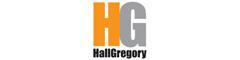 Hall Gregory Recruitment Ltd
