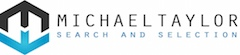 Michael Taylor Search & Selection