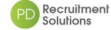 PDR Solutions Ltd