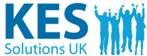 KES Solutions UK