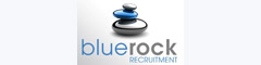Blue Rock Recruitment