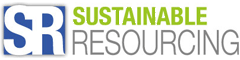 Sustainable Resourcing