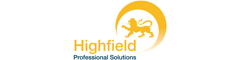 Highfield Professional Solutions Ltd