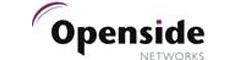 Openside Networks