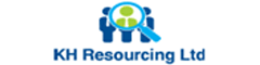 Know How Resourcing