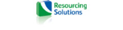 Resourcing Solutions Limited
