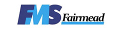 Fairmead Managed Services LTD