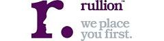 Rullion Build/Construction