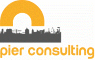 Pier Consulting