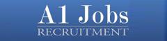 A1 Jobs Ltd.