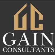 Gain Consultants Ltd