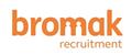Bromak Ltd