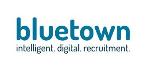 Bluetownonline Ltd