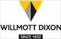 Willmott Dixon Group
