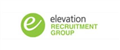 Elevation Recruitment Group