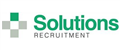 Solutions Recruitment