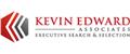 Kevin Edward Associates