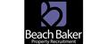 Beach Baker Property Recruitment
