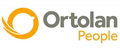 Ortolan Group Plc