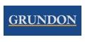 Grundon