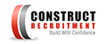 Construct Recruitment