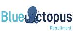 Blue Octopus Recruitment Ltd