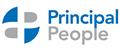 Principal People