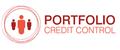 Portfolio Credit Control