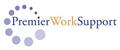 Premier Work Support