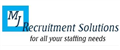 MJ Recruitment Solutions