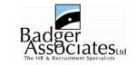 Badger Associates