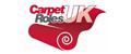 Carpet Roles UK