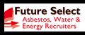 Future Select Ltd