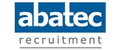 Abatec Recruitment