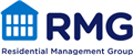 Residential Management Group Ltd