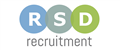 RSD Recruitment