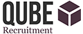 Qube recruitment