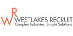 Westlakes Recruit