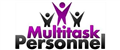 Multitask Personnel