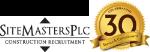 Sitemasters PLC