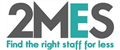 2M Employment Solutions Ltd