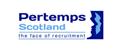 Pertemps Scotland